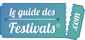 guide-des-festivals