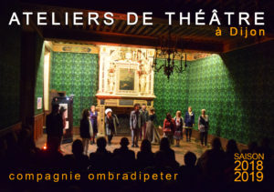 ombradipeter-theatre-recto1