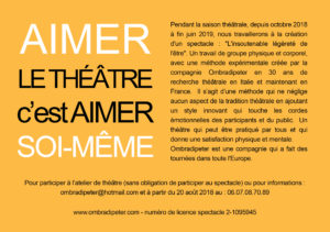 ombradipeter-theatre-verso1