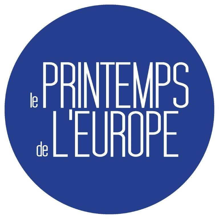 Printemps_Europe-typo_2 (2)